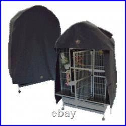 Cage Cover Model 4032DT for Dome Top Cages Cozzy Covers Parrot Bird Toy Toys