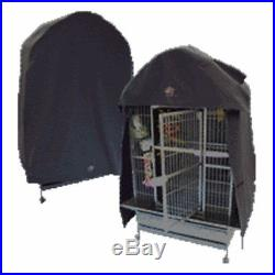 Cage Cover Model 4836DT for Dome Top parrot bird cages toy toys