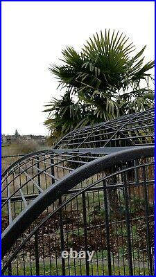 Cage For Parrot
