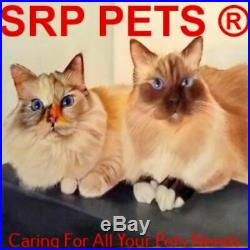 New Srp Pets Economy Avery 3 Sizes Available Fast & Free Uk Delivery