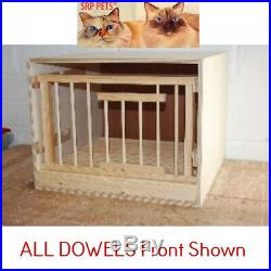 Srp Pets All Purpose Nest Boxes Deluxe Fast & Free Uk Delivery