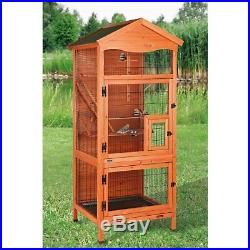 Trixie Pet Products Aviary