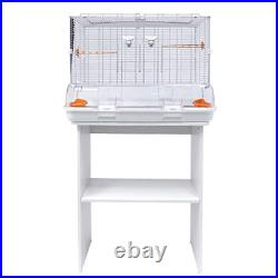 Vision Bird Cage Stand Large, L